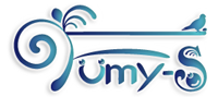 fumy-s ~Web映像プロデュースとコンサルティング~